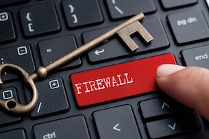 Is It Necessary to Have a Firewall?