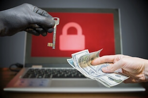 What is WanaCrypt0r 2.0 ransomware?