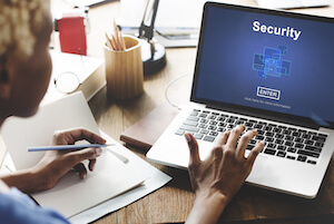 Why is Internet Security so important?